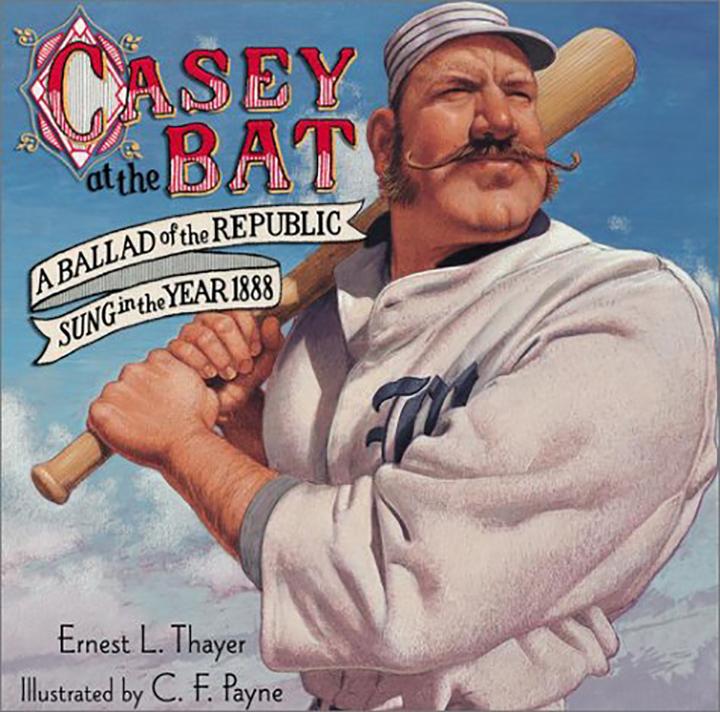 casey-bat-cover-payne