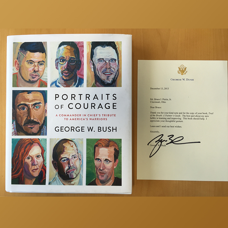 portraits-of-courage-book-cover