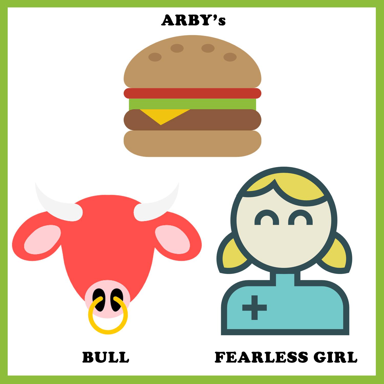 arbys_bull_girl