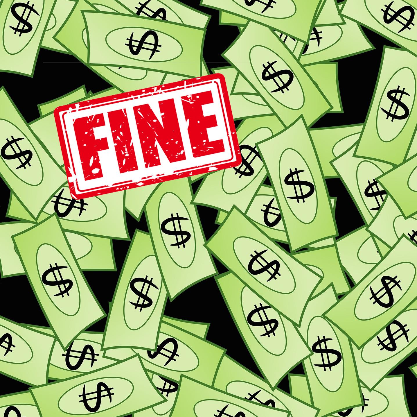 money_fine_HIPPA