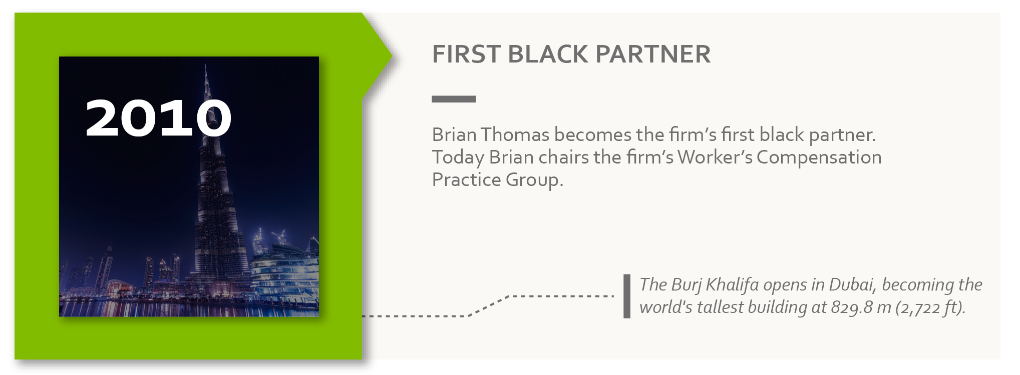 2010-first-black-partner-graydon