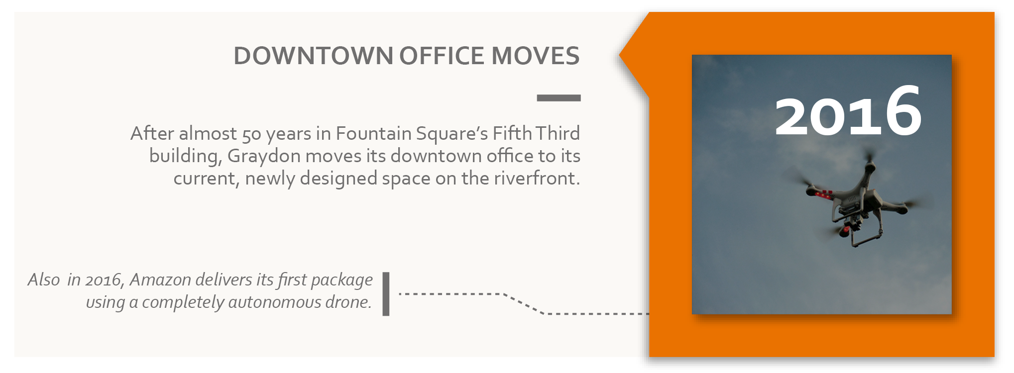 2016-Downtown-office-moves-Graydon