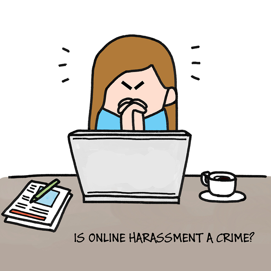 online-harassment-crime