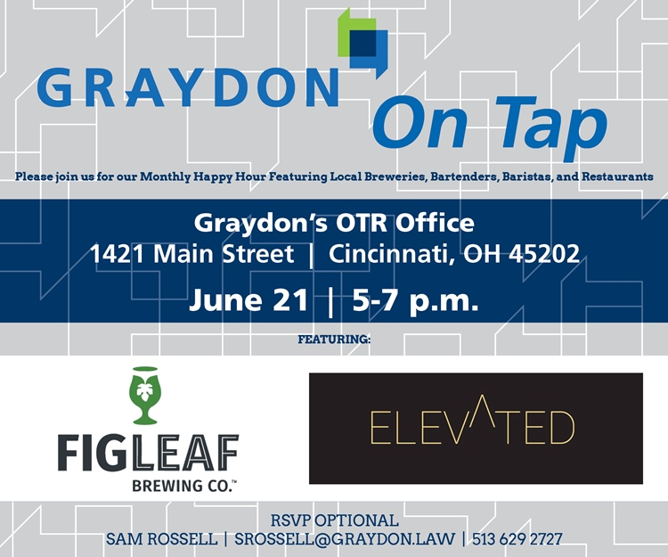 Graydon_on_Tap_06.21.17