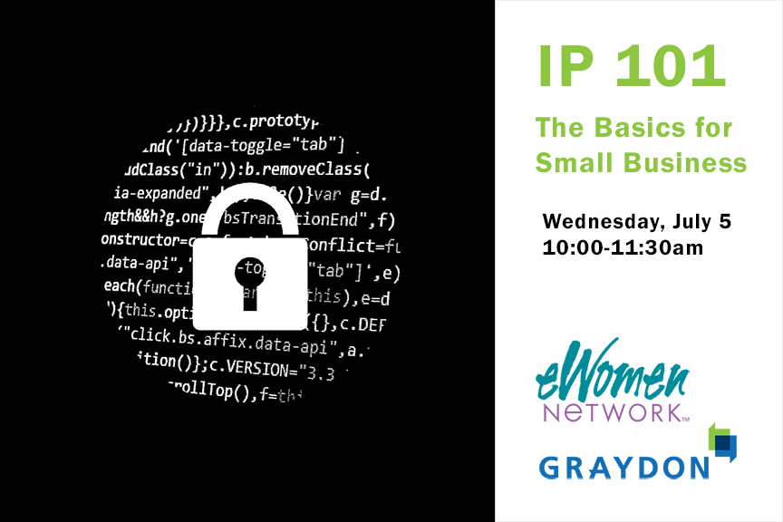 IP_101