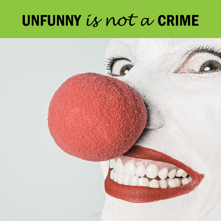 unfunny_not_criminal