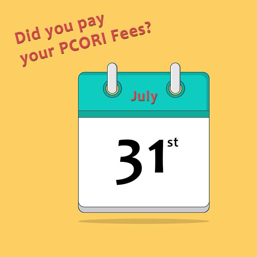 calendar-PCORI-fee-deadline