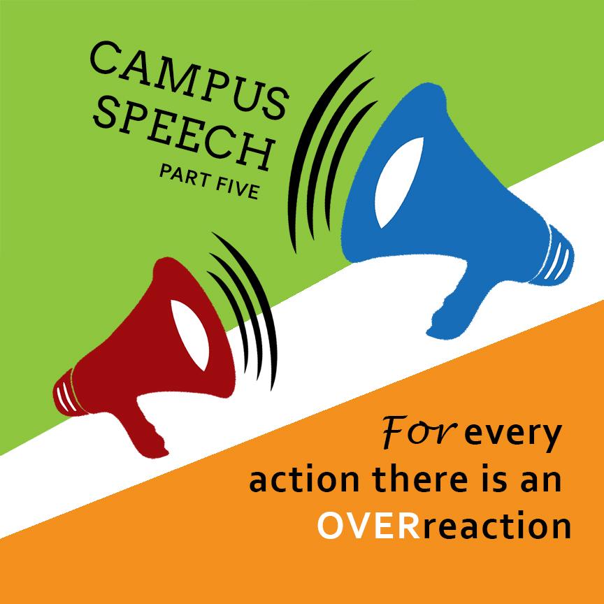 campus-speech-overreaction