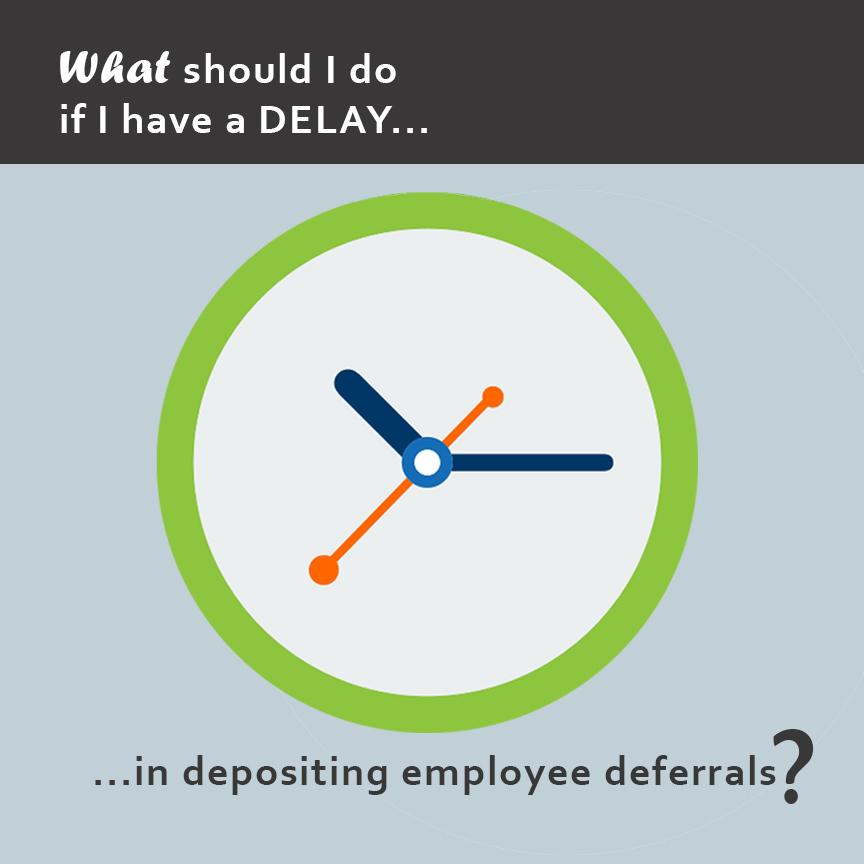delay-depositing-employee-deferrals