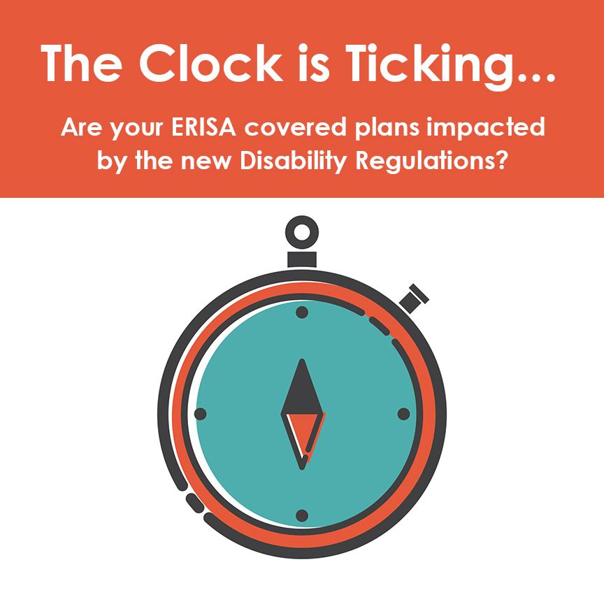 clock-ticking-disability-regulations