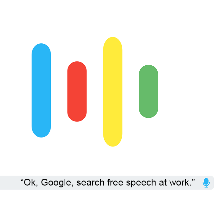 google-search-free-speech-work