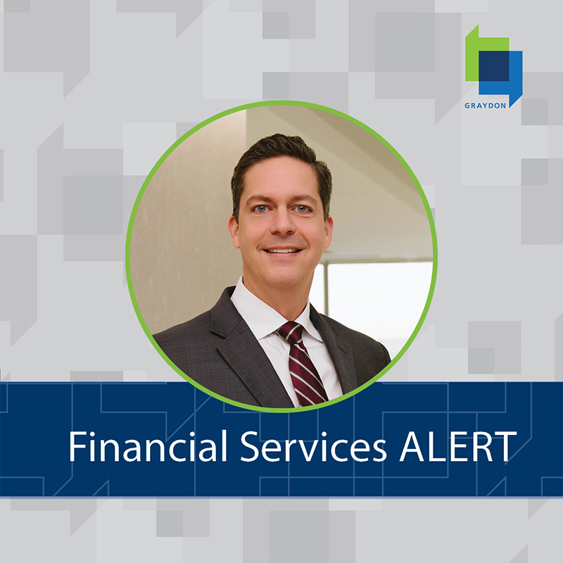 Financial Services_Header