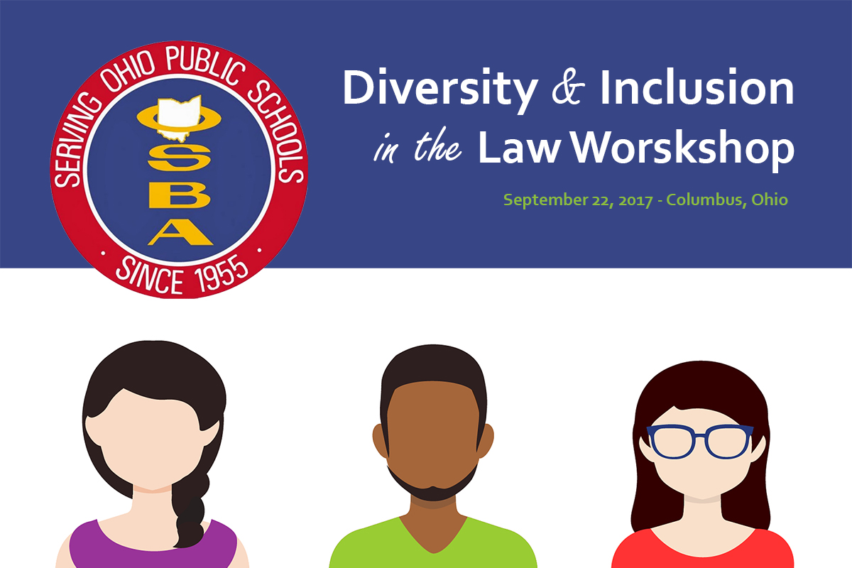 OSBA_Diversity and Inclusion