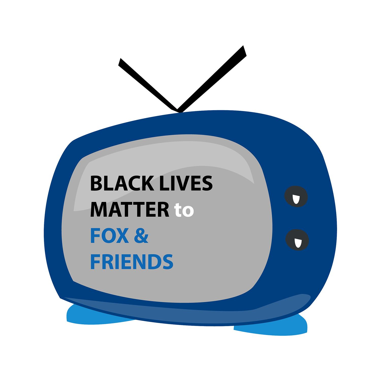 black_lives_matter_fox_friends