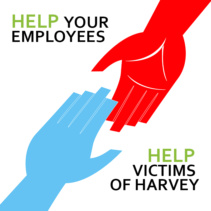 help_employees_help_victims_harvey