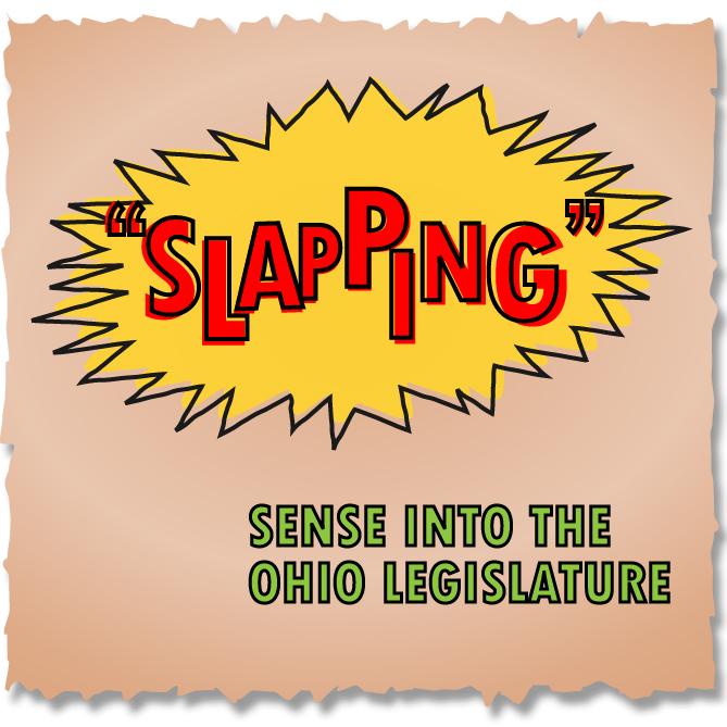 slapping_sense_ohio_legislature-01