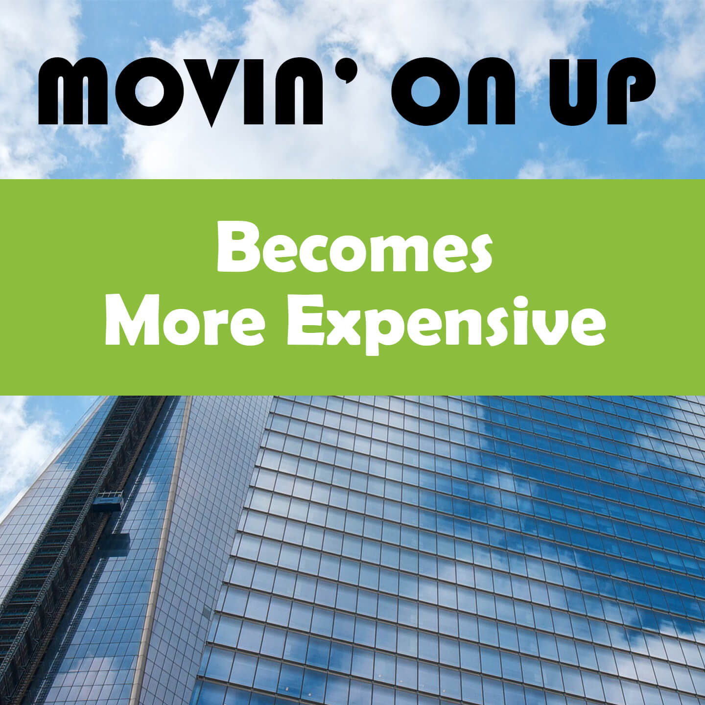 movin' on up moving expenses