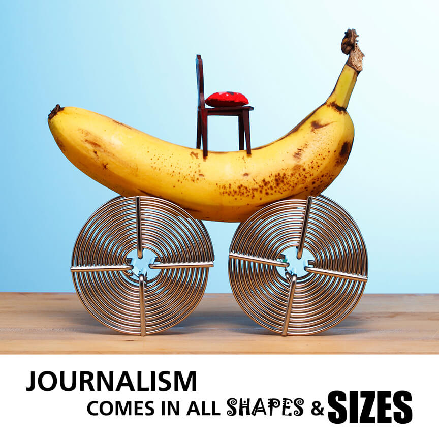 journalism all shapes sizes john oliver