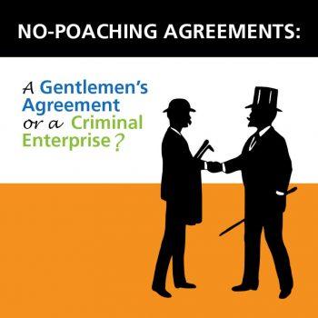 Cincinnati law firm covering litigation corporate law labor no poaching agreements a gentlemens agreement or a criminal enterprise platinumwayz