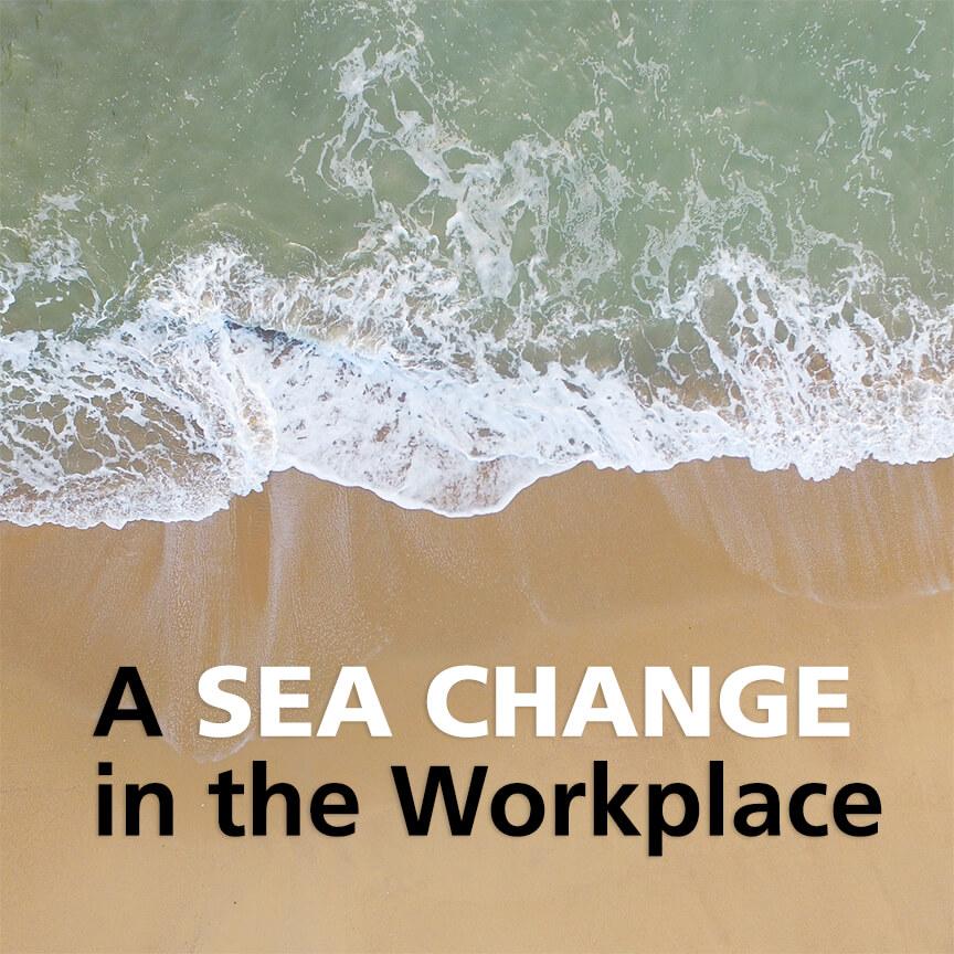 Janus vs. AFSCME sea change