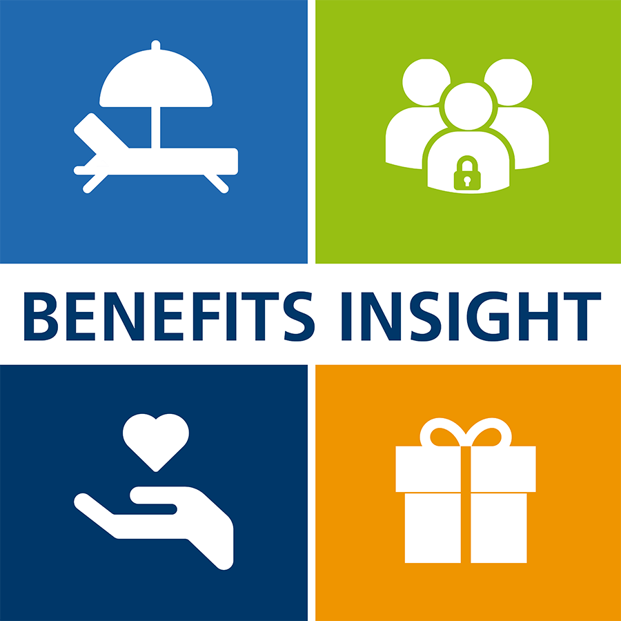 Benefits Insight