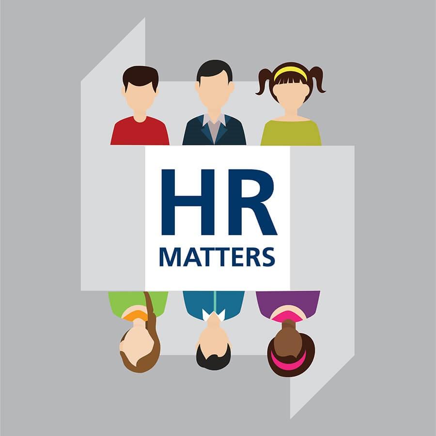 HR Matters