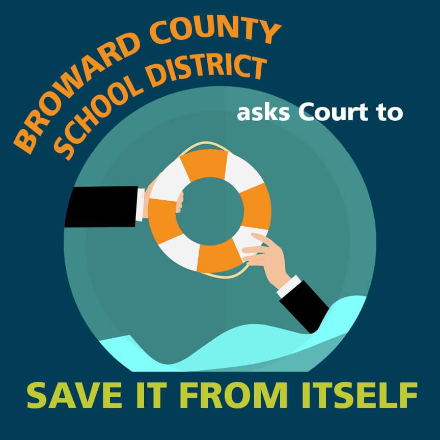 Broward County School District