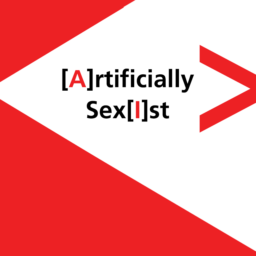 artificially sexist