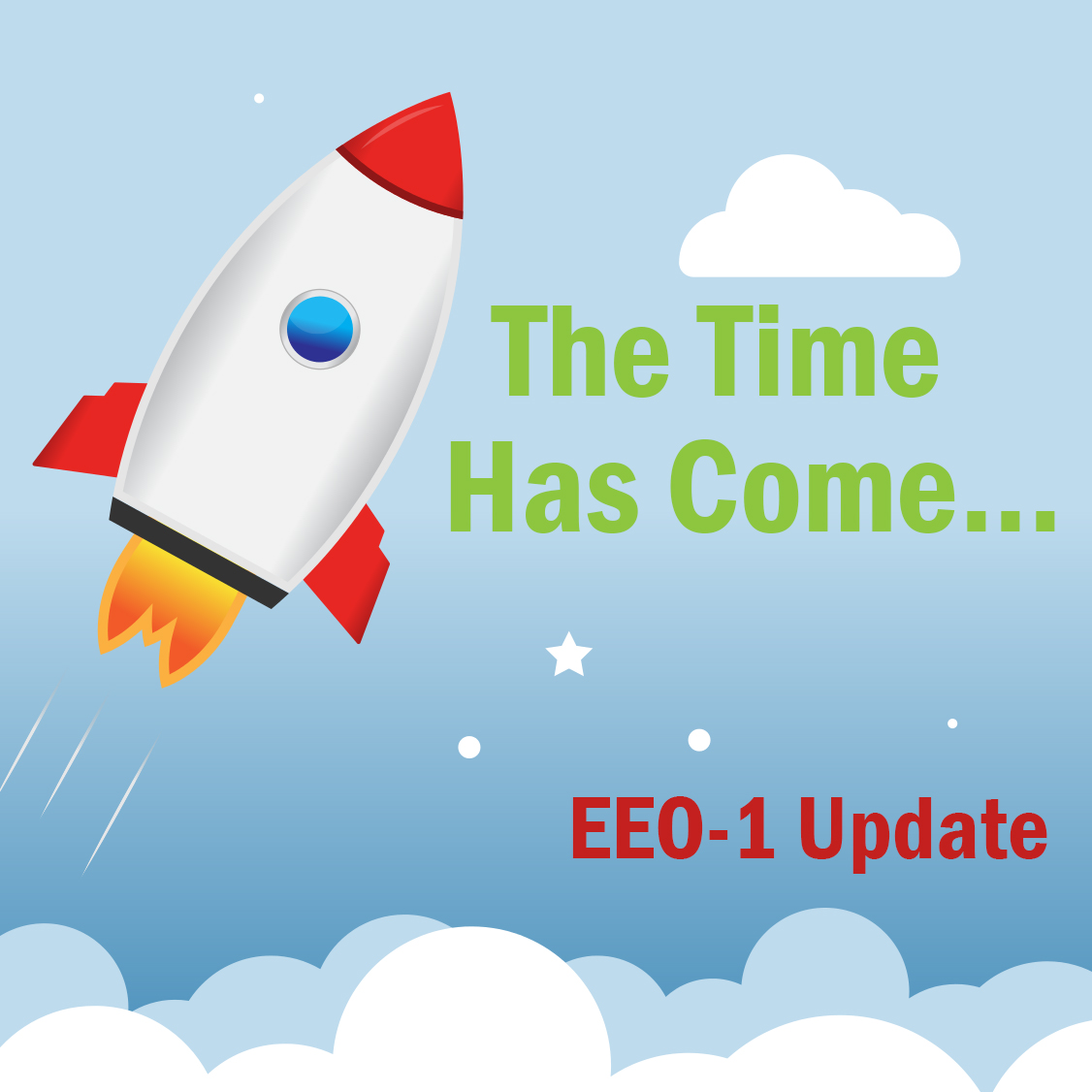 EEO-1 Update Graydon HR