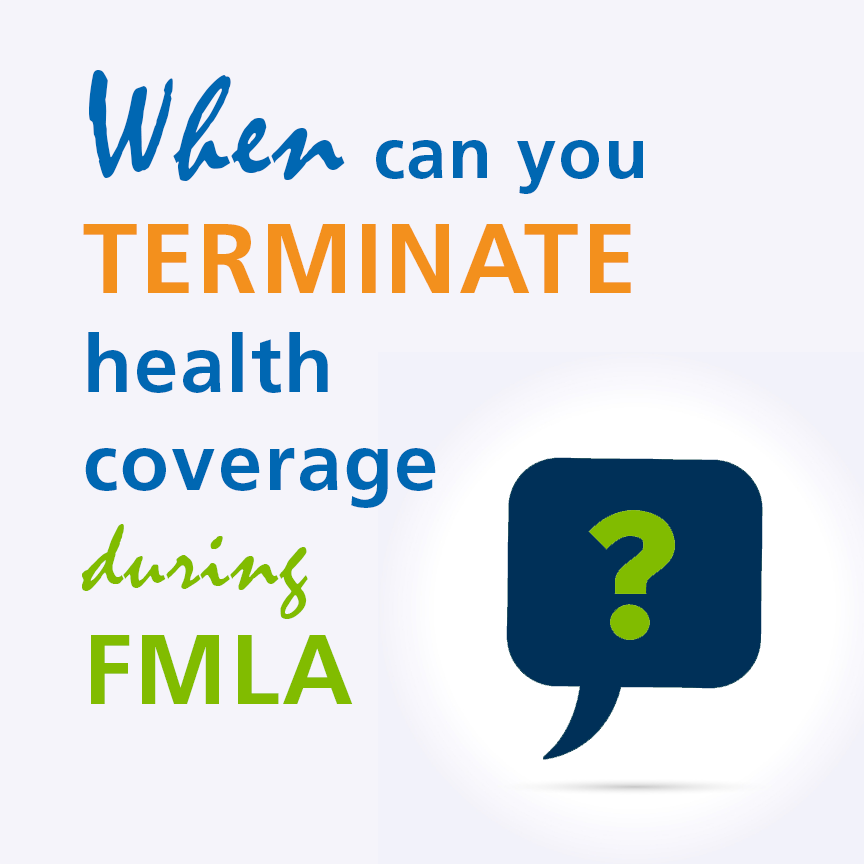 Introduce FMLA topic