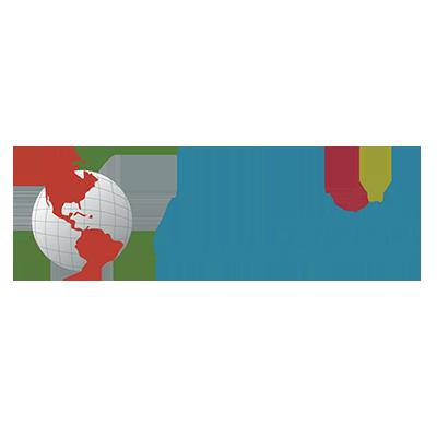Cincinnati USA Hispanic Chamber logo